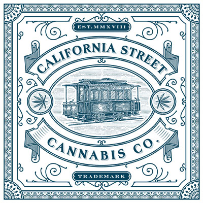 New Cannabis Store in San Francisco